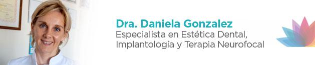 dg_dental_daniela-gonzalez