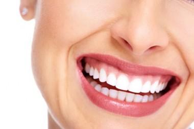 Implante dental