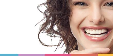 tratamiento_ortodoncia_dg_dental_villa_crespo
